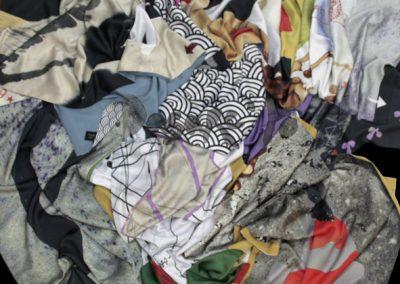 Dodog soeseno - The collection